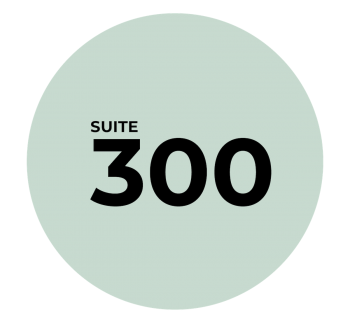 suite300logo-01